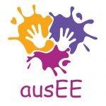 ausEE logo below_white