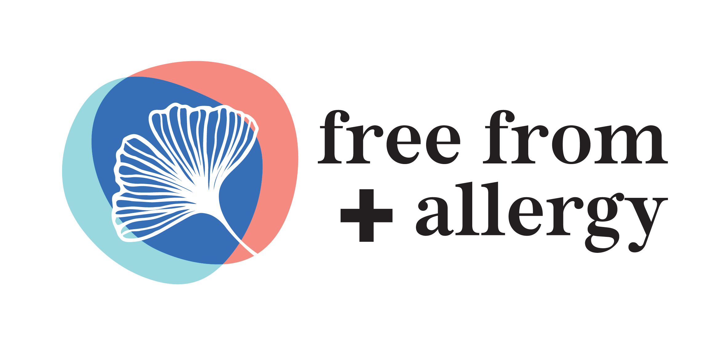 Free From And Allergy Show