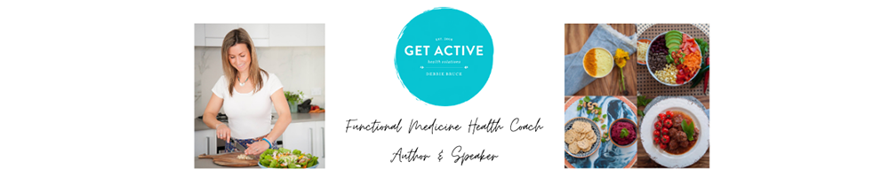 Get Active Health Solutions