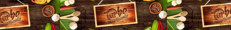 Turbo Snacks
