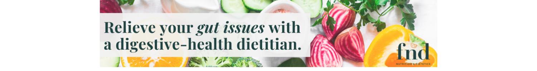FODMAP Nutrition and Dietetics