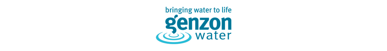 Genzon Water