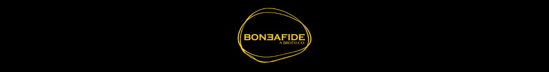 Boneafide Broth Co